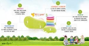 Attipas_ecologic