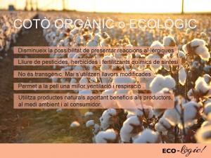 Cotoorganic