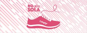 Cursa_dona_9