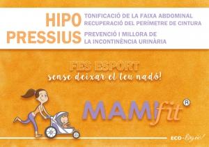 Hipopressius_mamifit