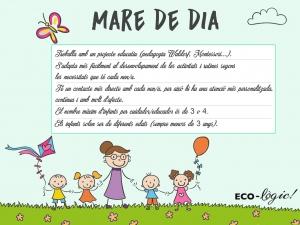 MareDeDia