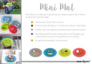 MiniMat_ecologic