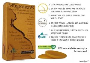 Mugroneres_ceraabella_ecologic