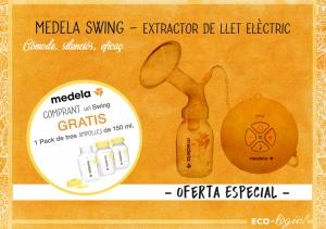 Promoció_medela_ecologic