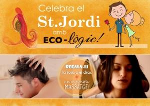 PropostaStJordi_ecologic