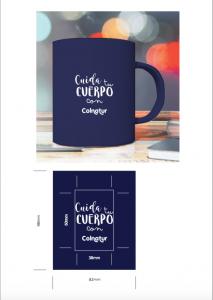 Tasa1_Cuidatucuerpo_blue