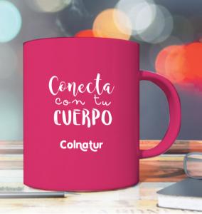 Tasa2_Conectacontucuerpo_pink