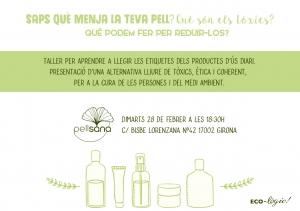 Xerrada_toxics_etiquetes