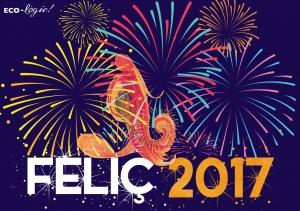 felic2017