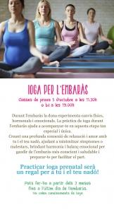 iogaembaras_ecologic